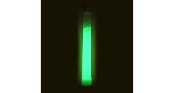 Relags Knicklicht 15cm grün